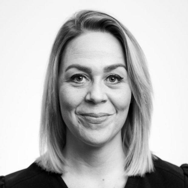 Denise Leemann